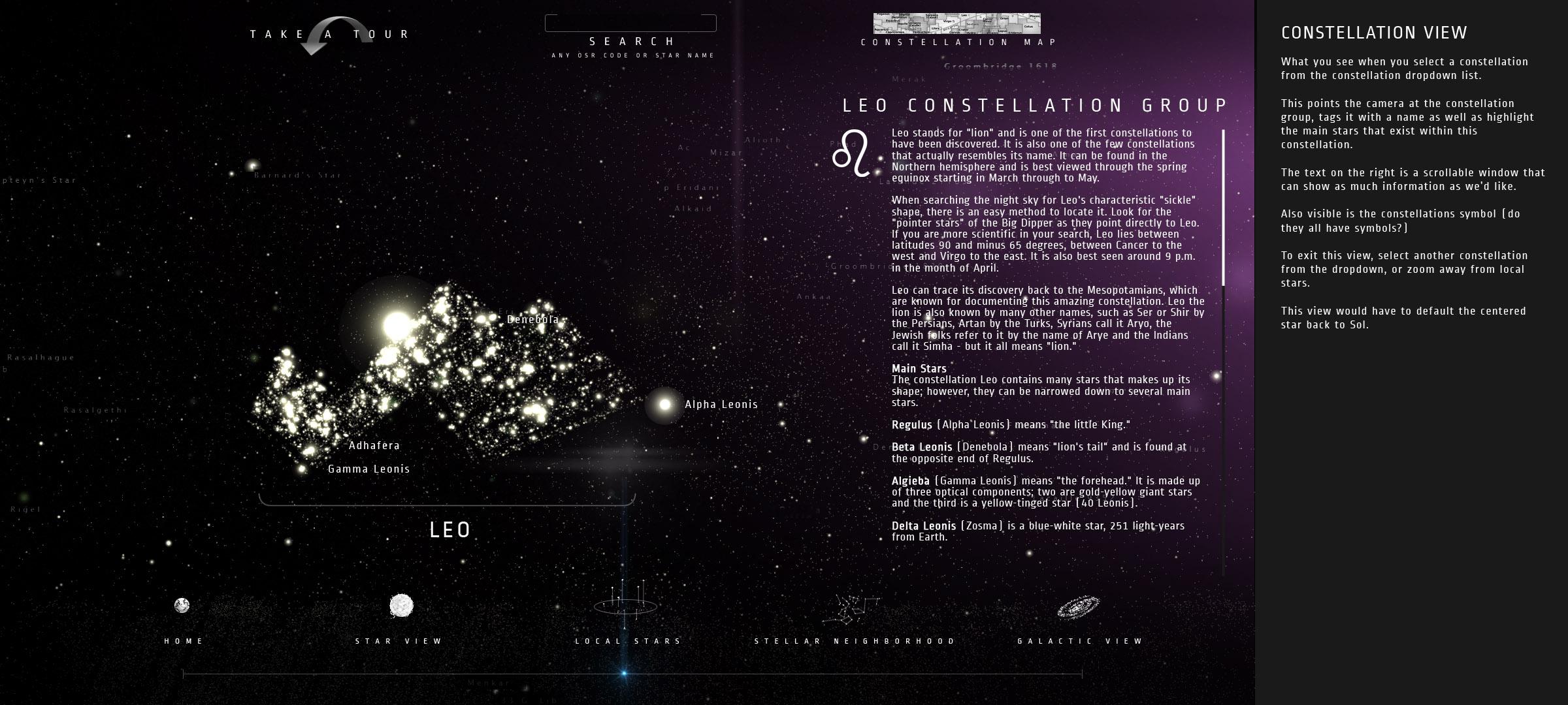 07 constellations.jpg
