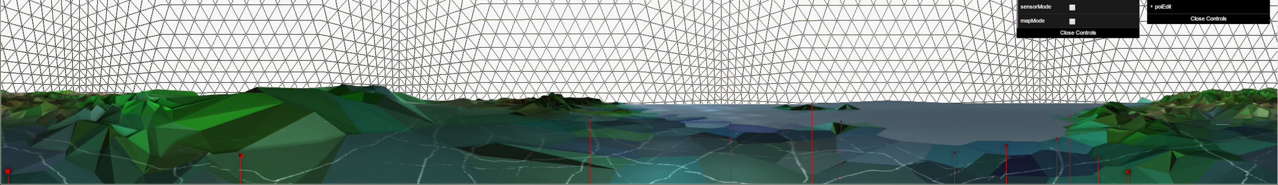 skyboxgeometry.png