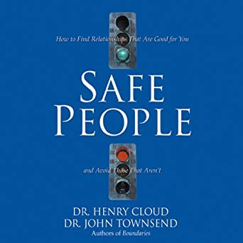Safe-People