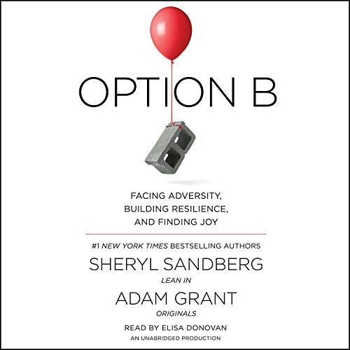 option-b-sheryl sandberg