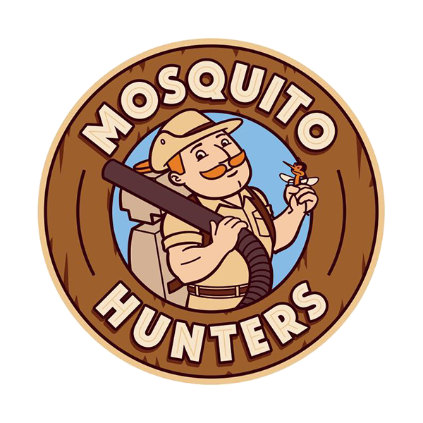 Mosquito Hunters Tampa