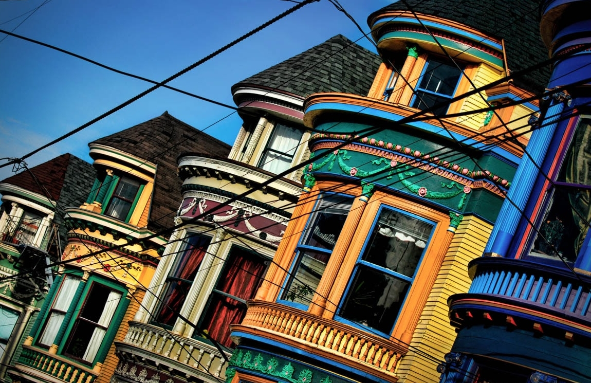 haight-street-conscious-community-coliving-intentional