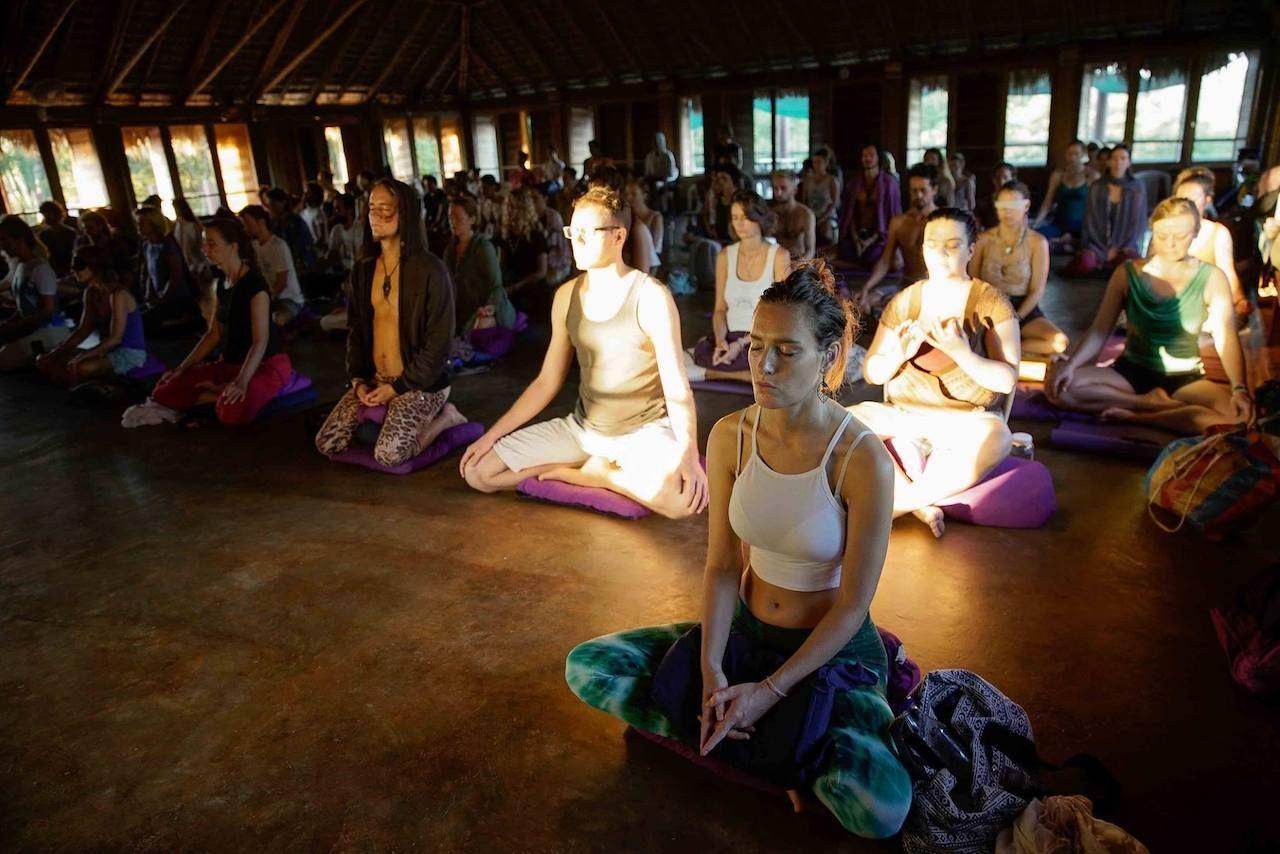 meditation-school.jpg