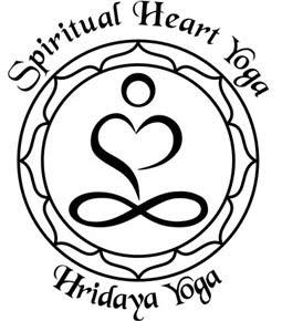 mexico-yoga-hridaya-review.jpg