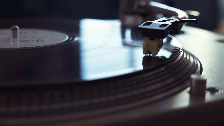 vinyl1sm.jpg