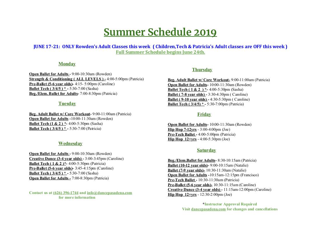 Summer schedule 2019 v3.docx-6.png