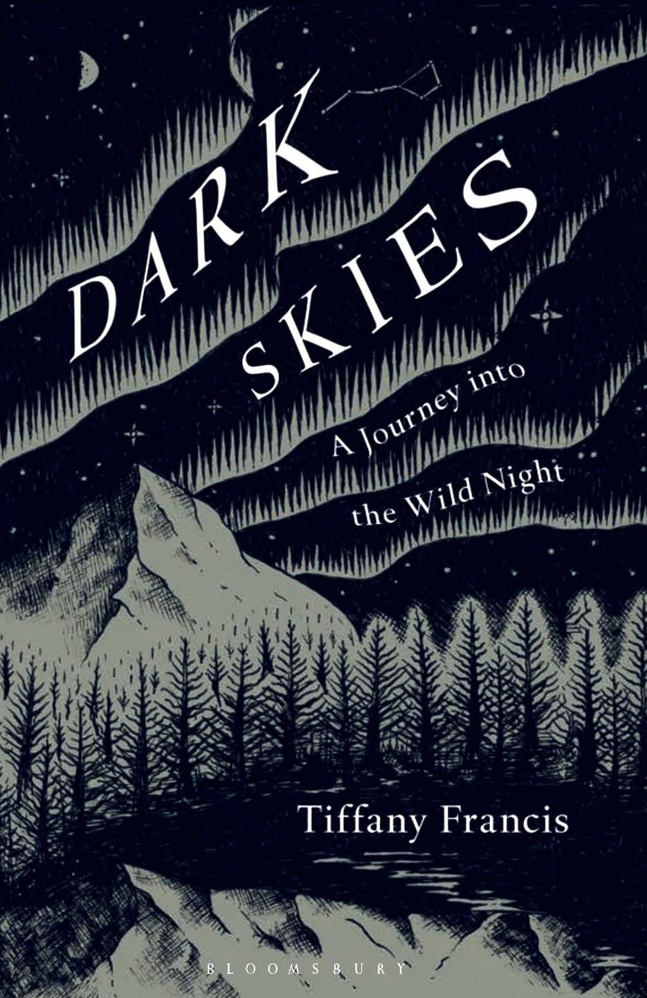 DARK+SKIES+COVER.jpg