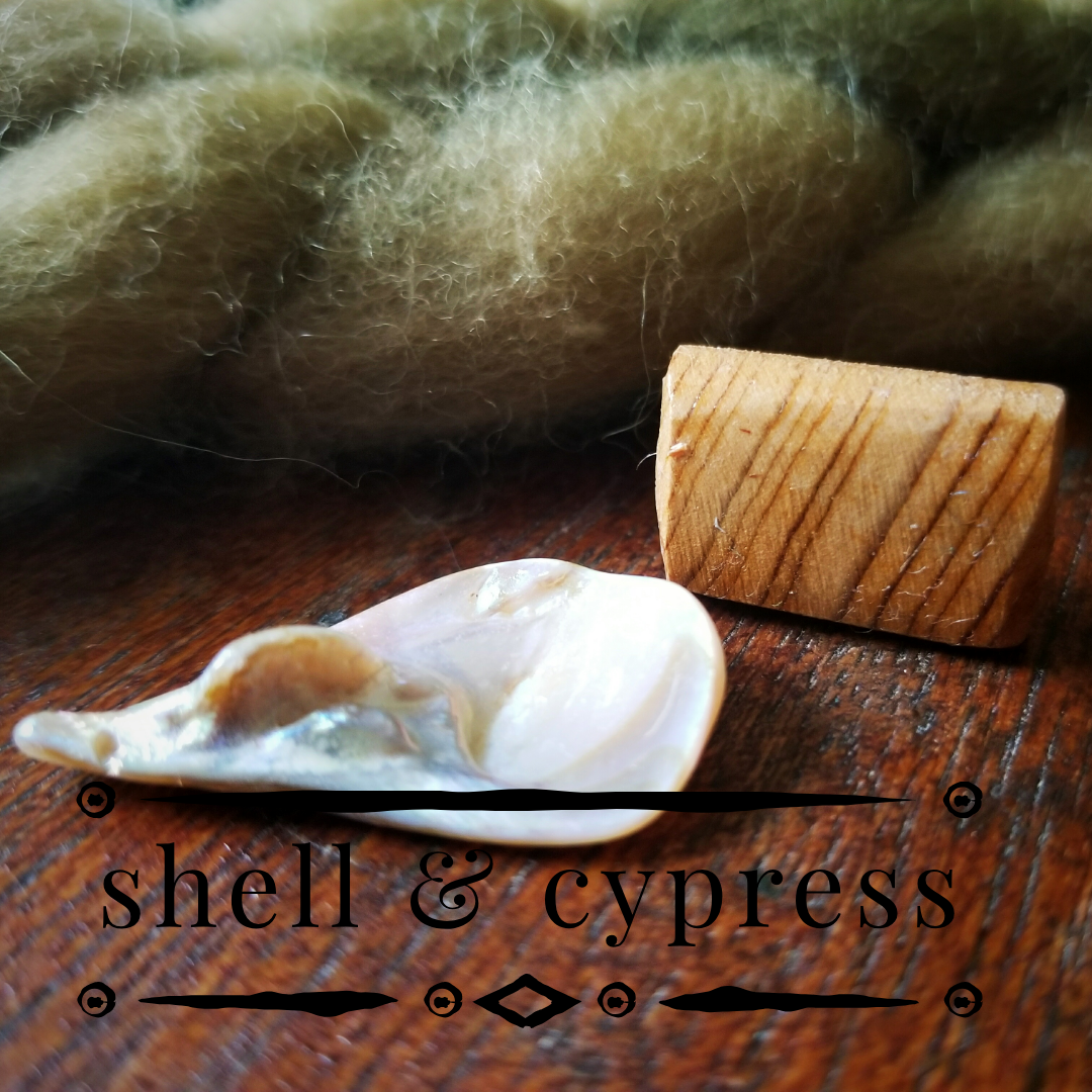 CW keeper clip cypress and shell.png