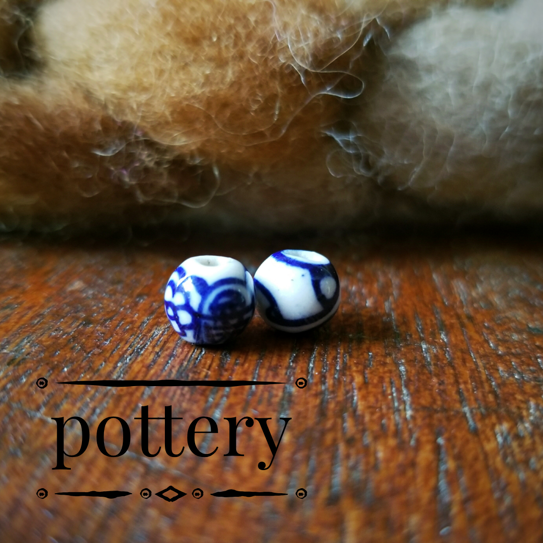 CW pottery.png