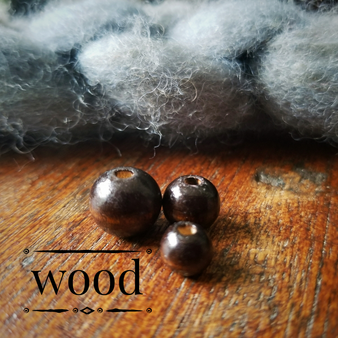 CW wood.png