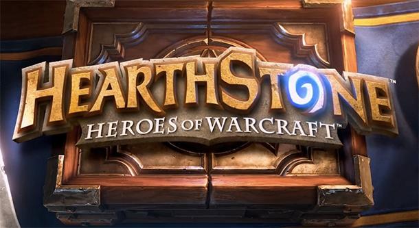 Blog_Games_HearthStone_Image.png
