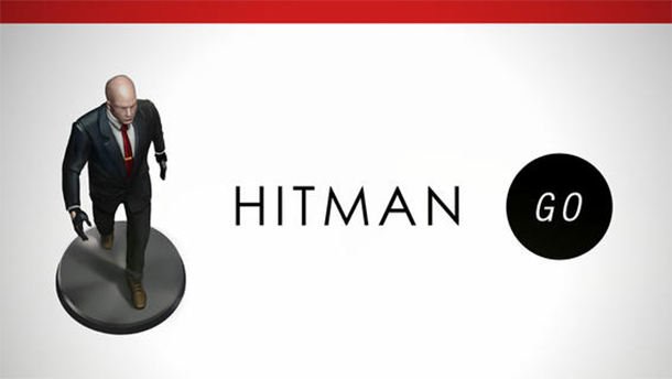 Blog_Games_Hitman_Image.png