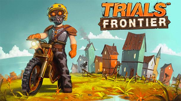 Blog_Games_Trails_Image.png
