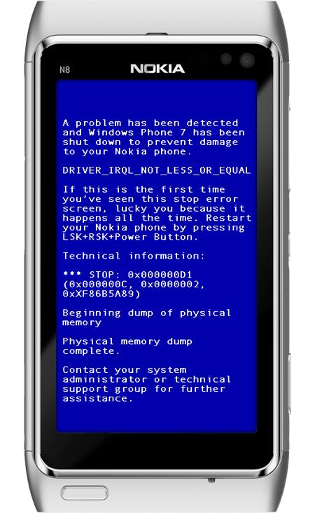 Nokia_Microsoft_sm.png