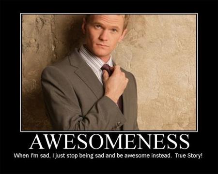 Awesomeness.png
