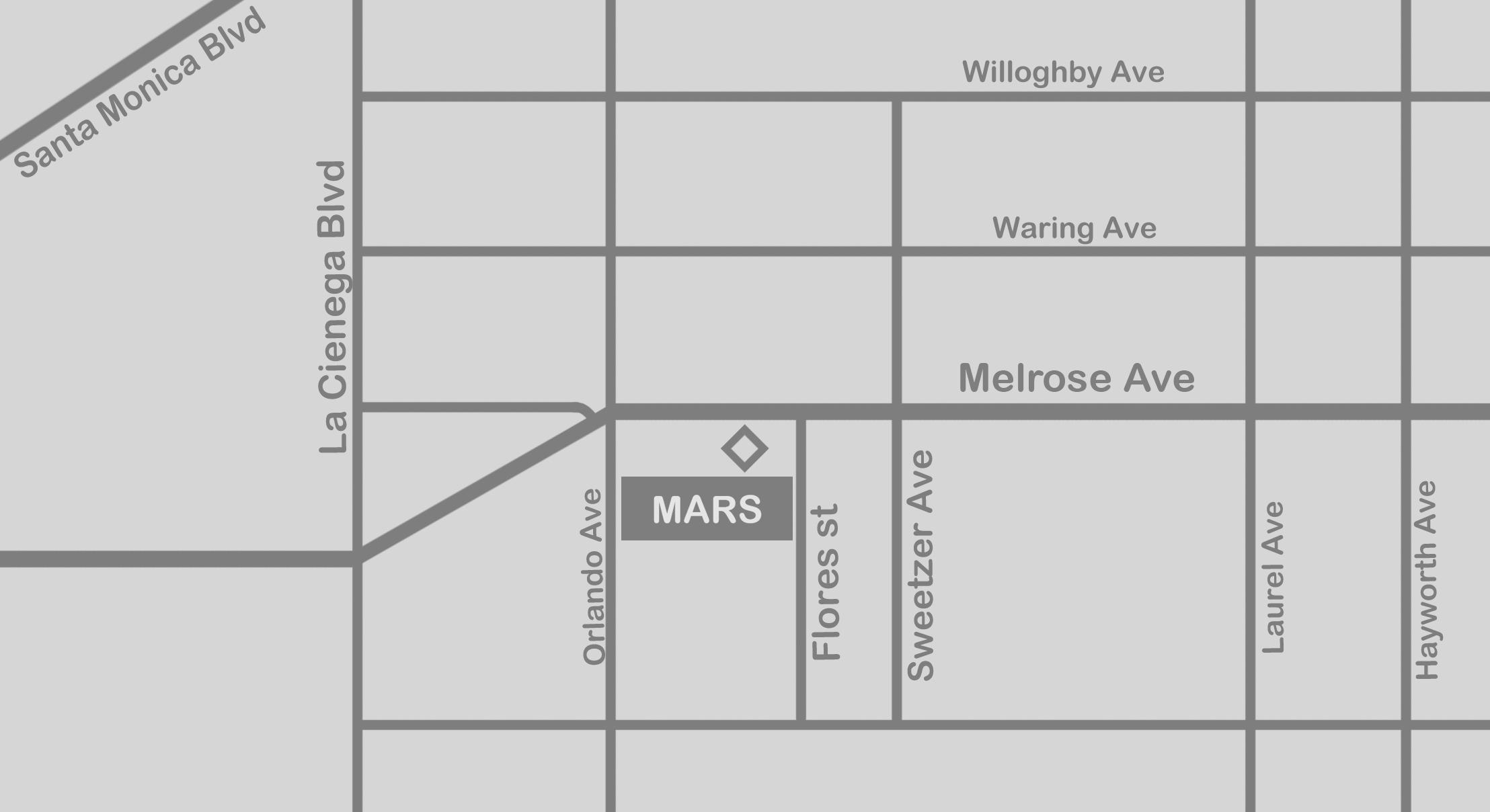 MARS_MAP02.jpg