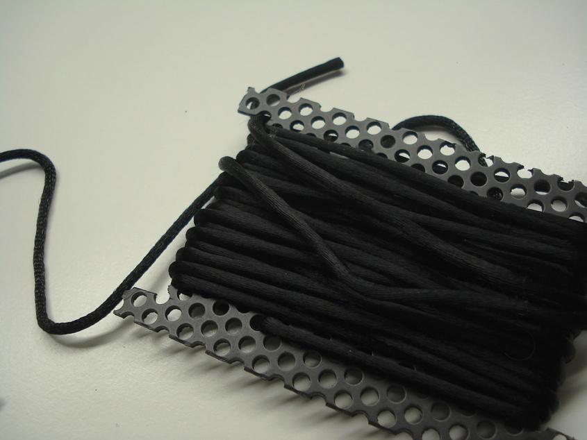 Black_cord2.JPG
