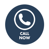 Call our disaster hotline for legal assistance:    (866) 757-1570