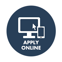 Apply online    for financial assistance from One Fund El Paso