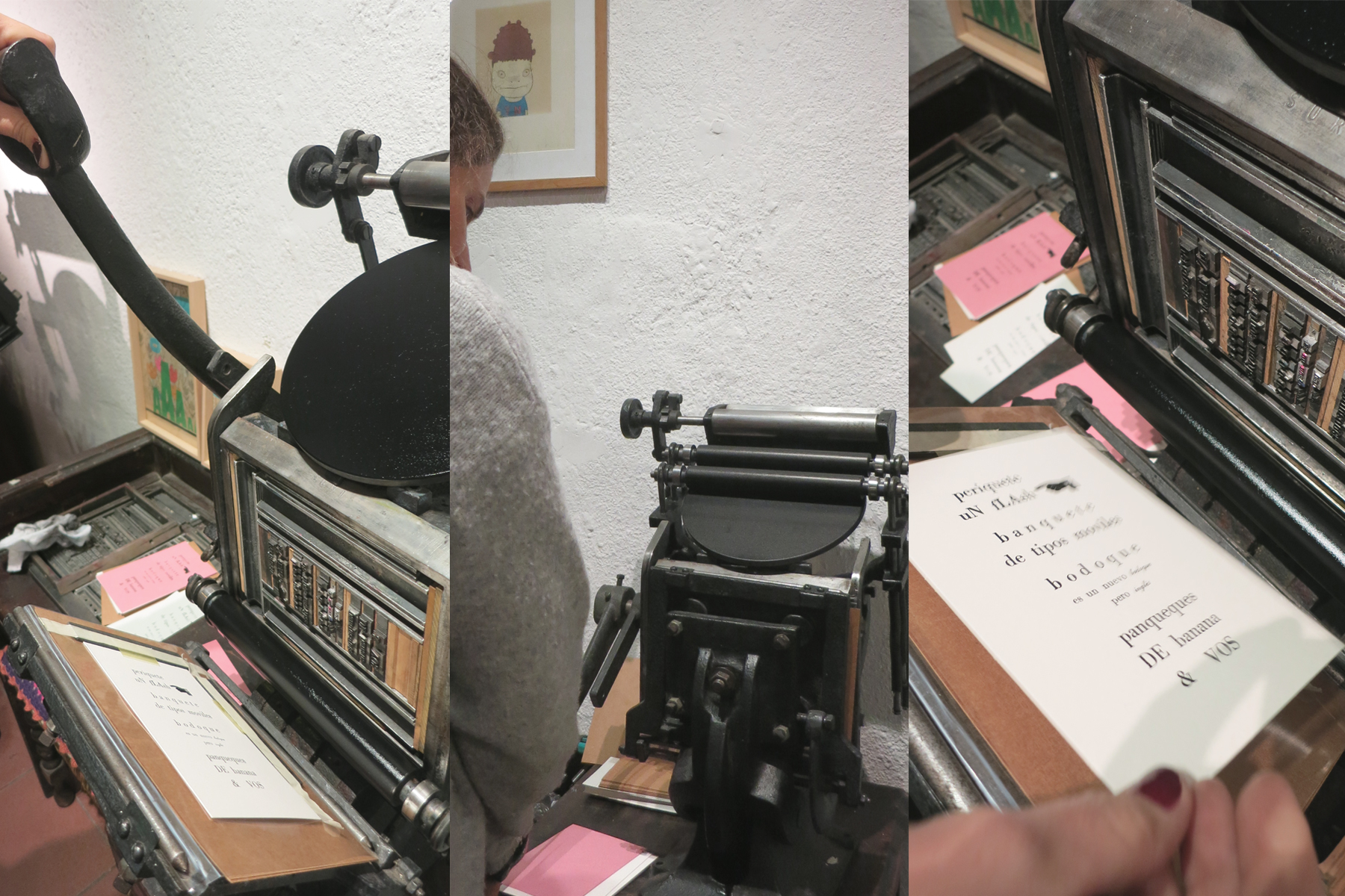 3-taller-letra-por-letra-papel-principal-letterpress-imprenta-tipografica-1.jpg
