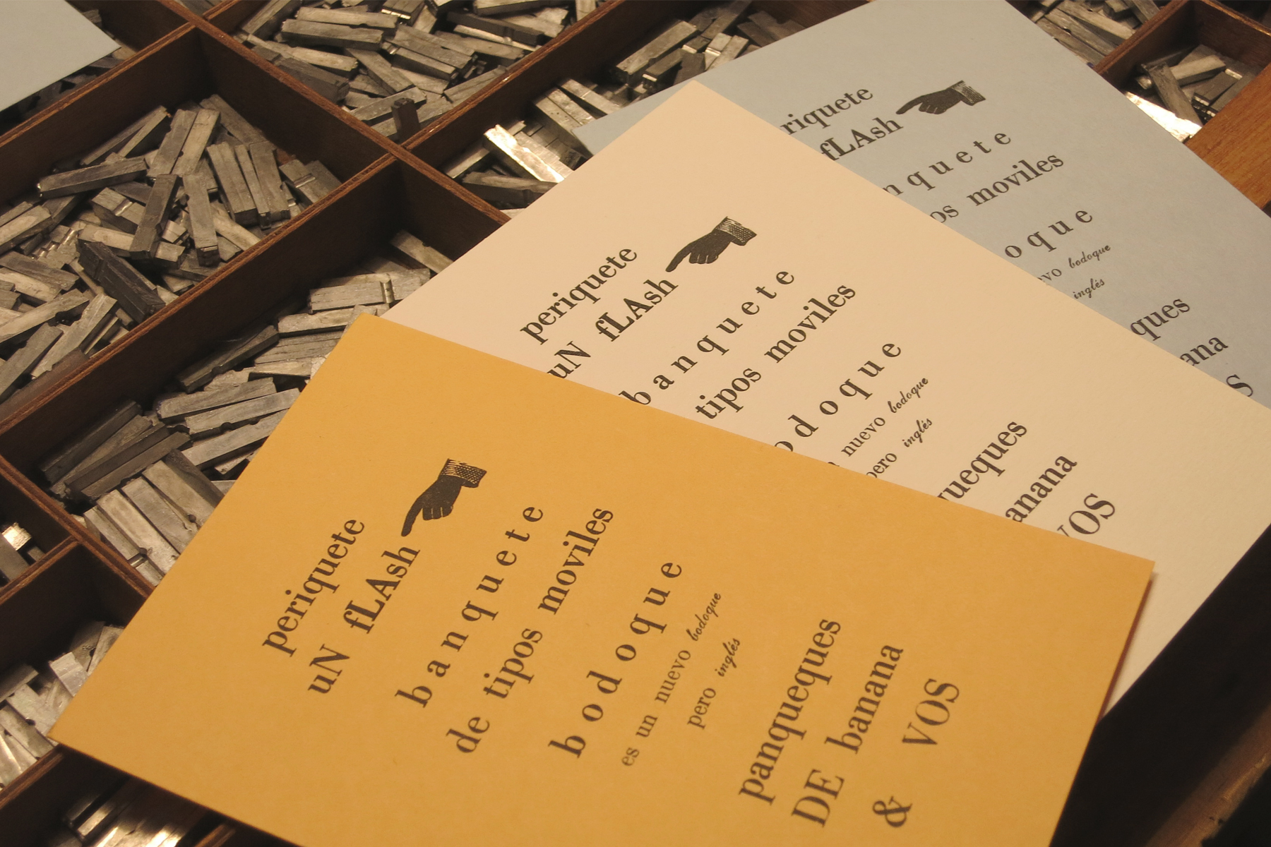 4-taller-letra-por-letra-papel-principal-letterpress-imprenta-tipografica-1.jpg