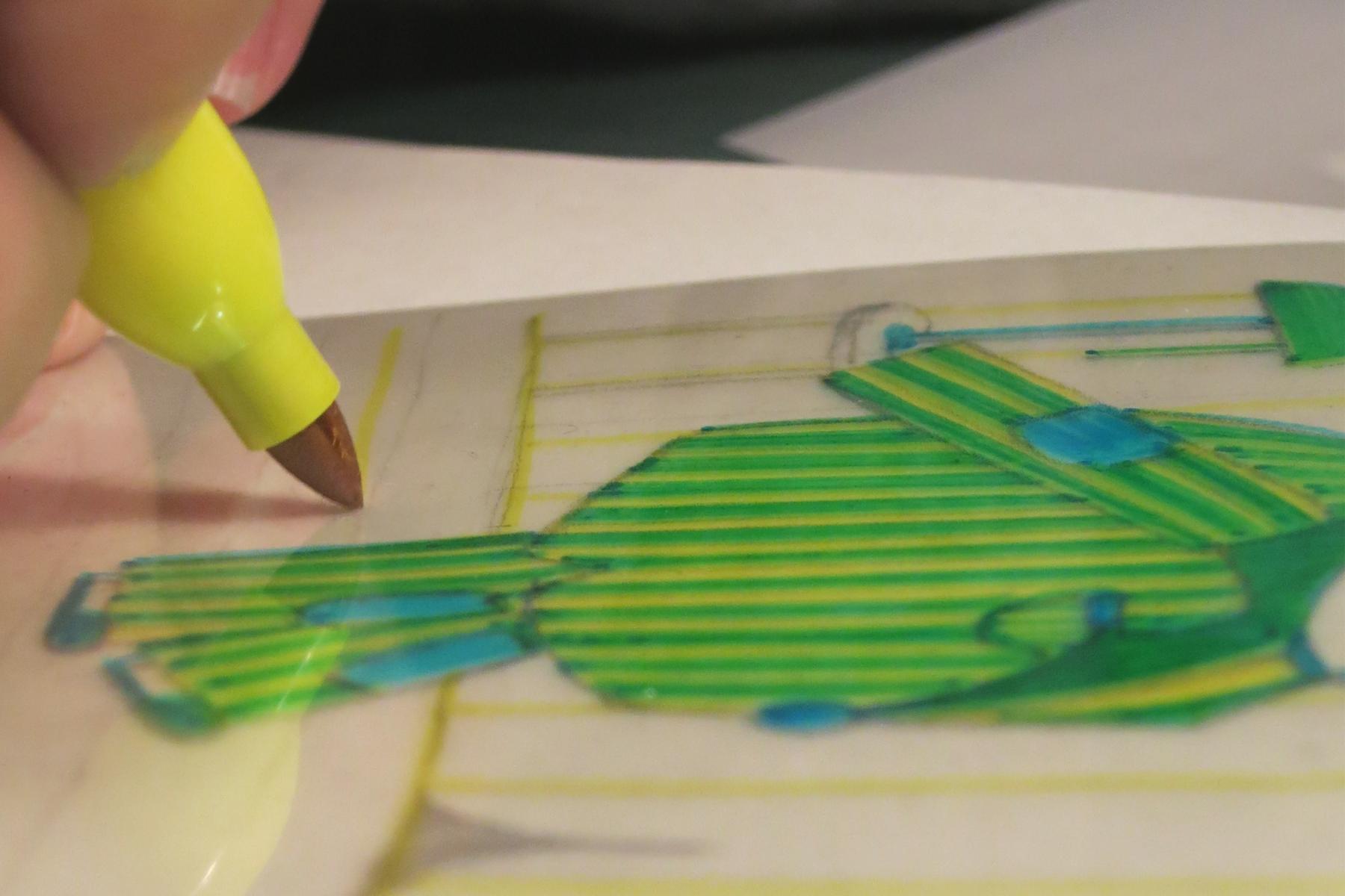 3-iluspress-ilustracion-fotopolimeros-grabado-taller-letra-por-letra-papel-principal-letterpress-imprenta-tipografica-1.jpg