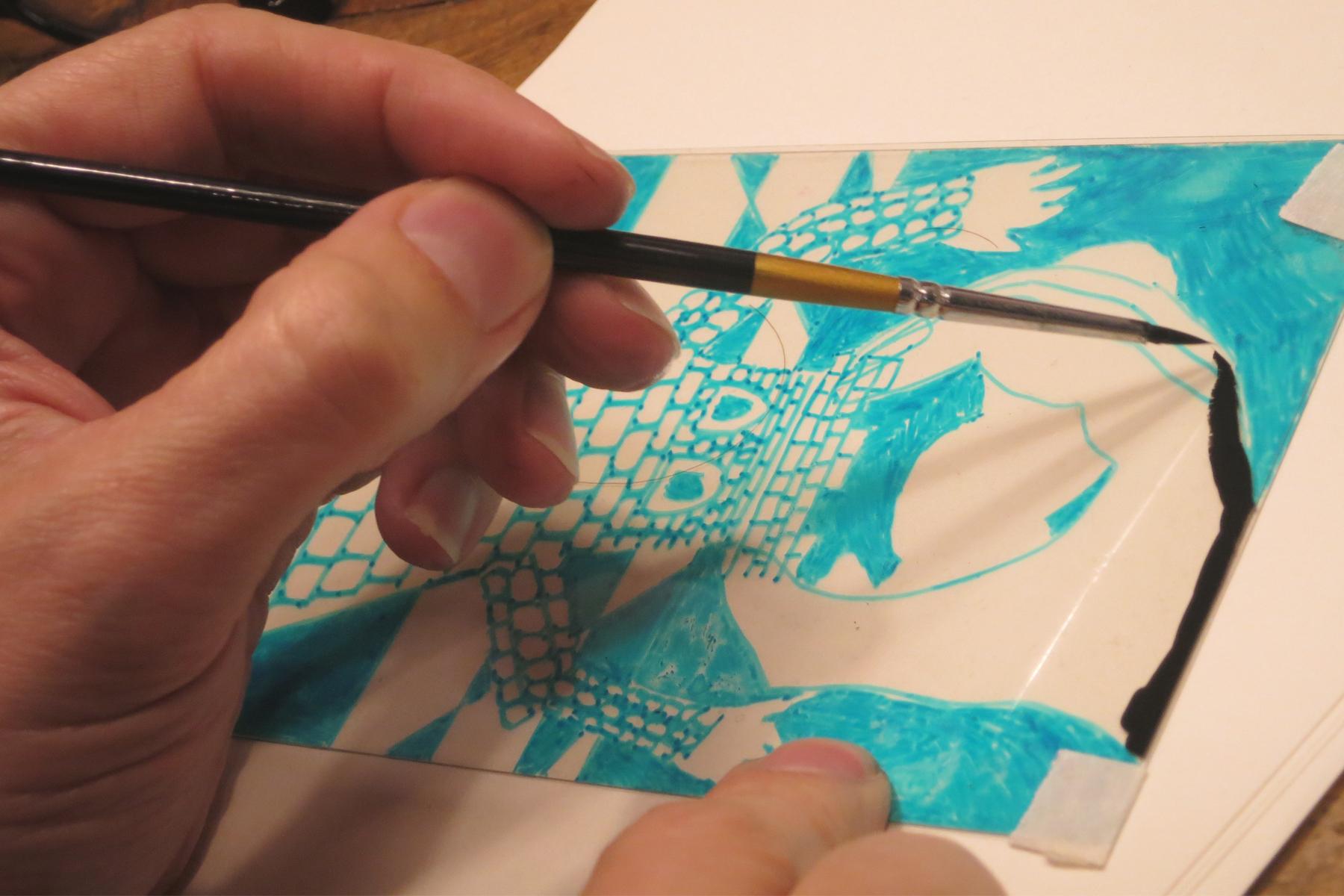 4-iluspress-ilustracion-fotopolimeros-grabado-taller-letra-por-letra-papel-principal-letterpress-imprenta-tipografica-1.jpg