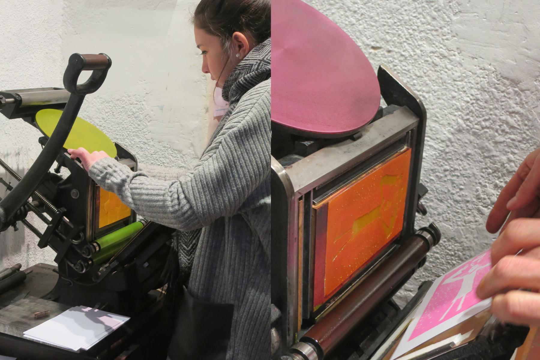 11-iluspress-ilustracion-fotopolimeros-grabado-taller-letra-por-letra-papel-principal-letterpress-imprenta-tipografica-1.jpg
