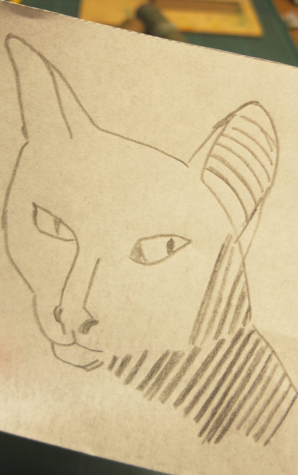 D-xilopress-xilografia-ilustracion-fotopolimeros-grabado-taller-letra-por-letra-papel-principal-letterpress-imprenta-tipografica-1.jpg