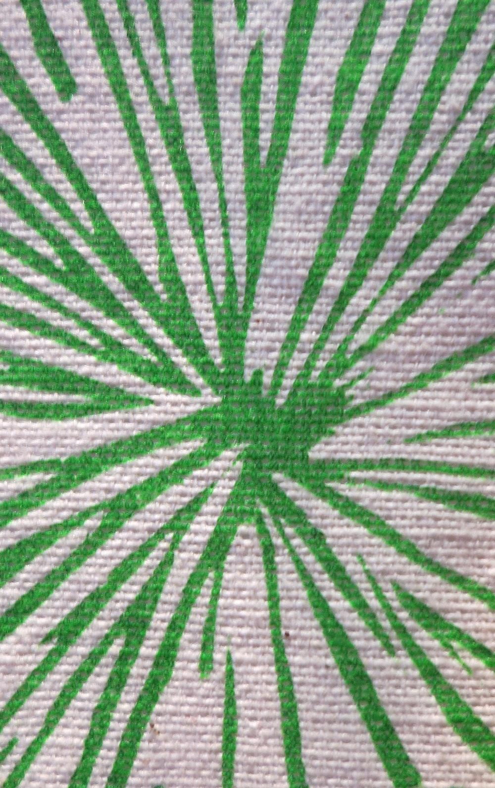 l-xilopress-xilografia-ilustracion-fotopolimeros-grabado-taller-letra-por-letra-papel-principal-letterpress-imprenta-tipografica-1.jpg