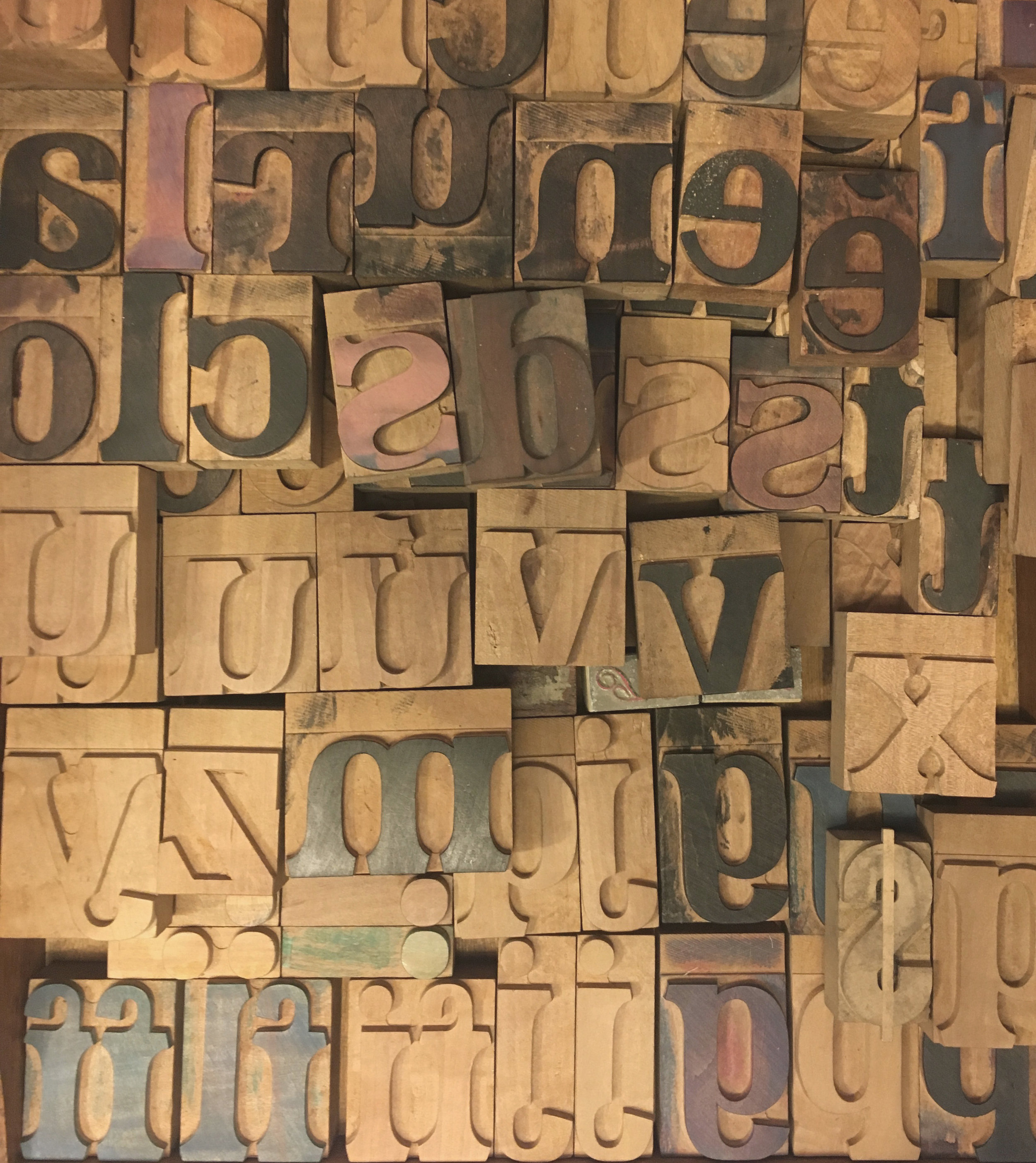4-personalpress-taller-papel-principal-letterpress-imprenta-tipografica-1.jpg