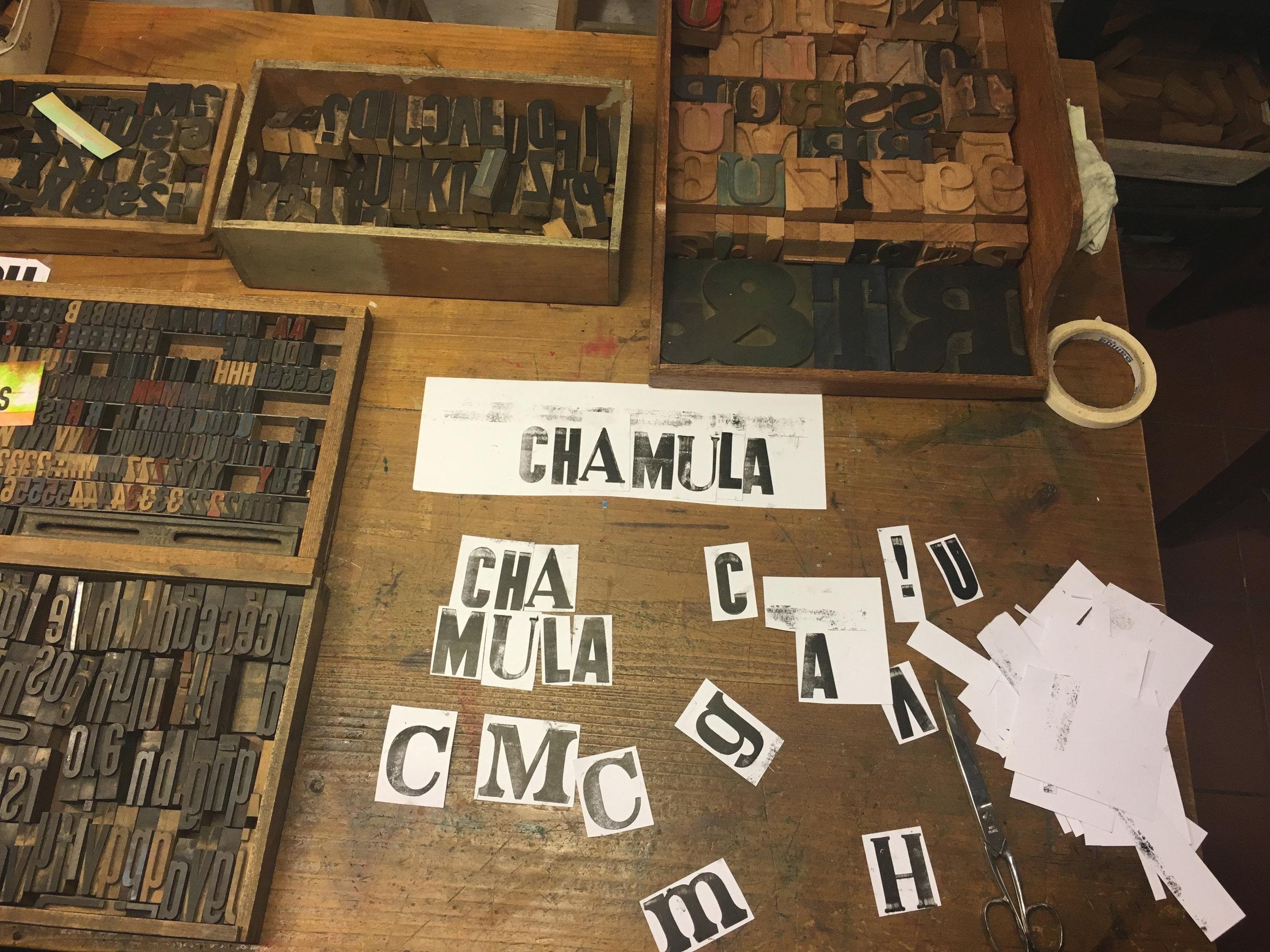 7-personalpress-taller-papel-principal-letterpress-imprenta-tipografica-1.jpg