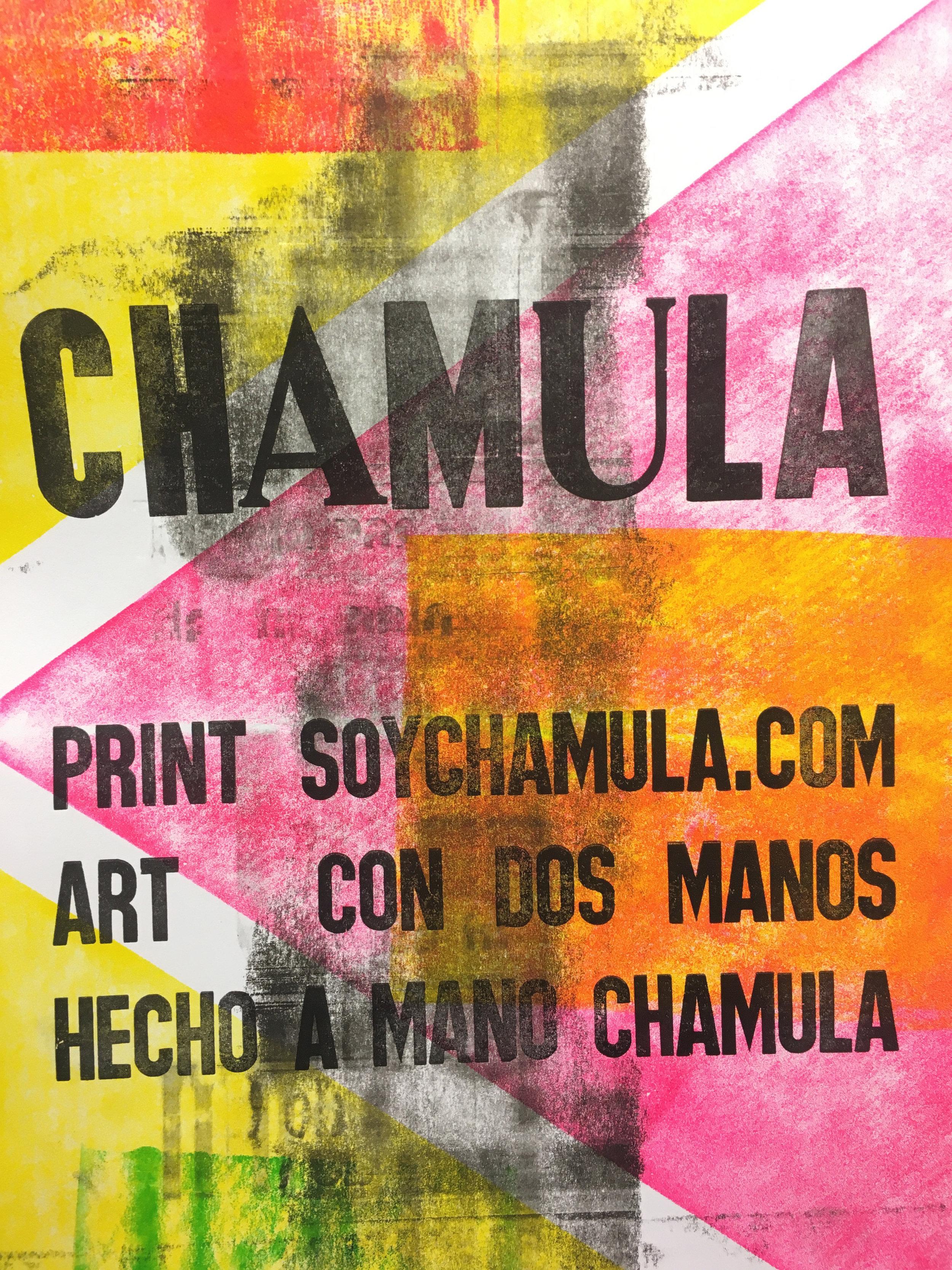 personalpress-taller-papel-principal-letterpress-imprenta-tipografica-1.jpg
