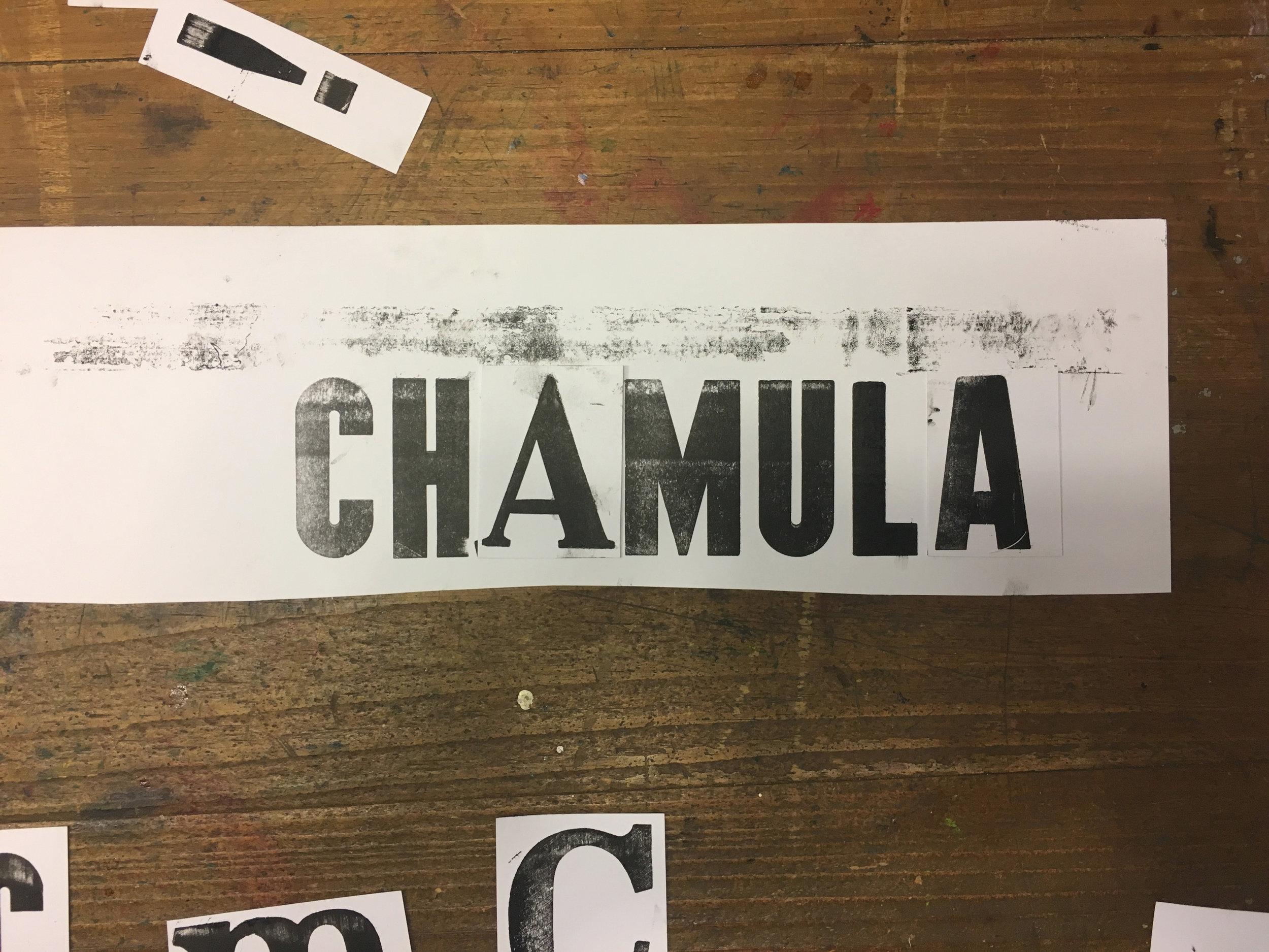 10-personalpress-taller-papel-principal-letterpress-imprenta-tipografica-1.jpg