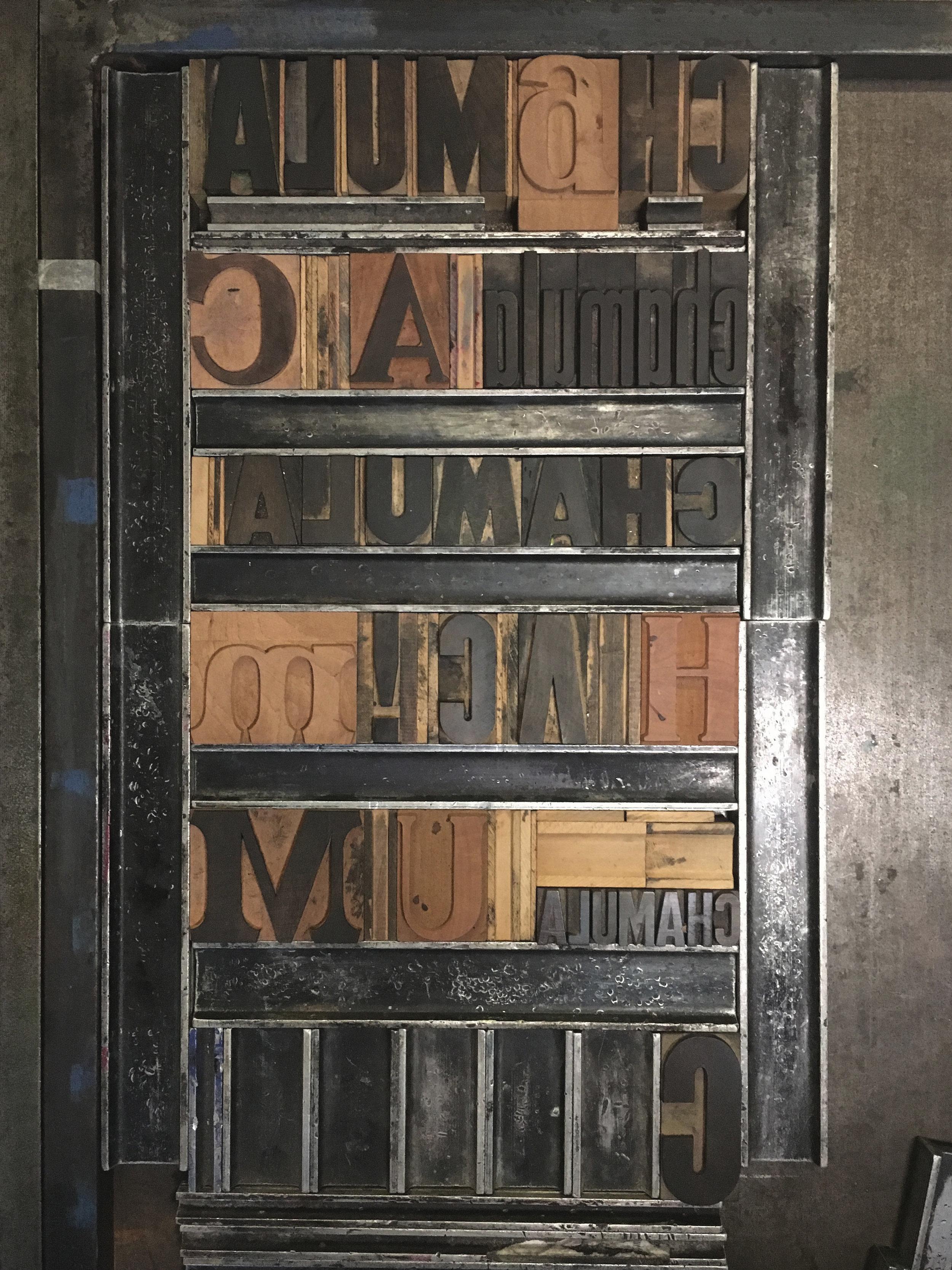 11-personalpress-taller-papel-principal-letterpress-imprenta-tipografica-1.jpg