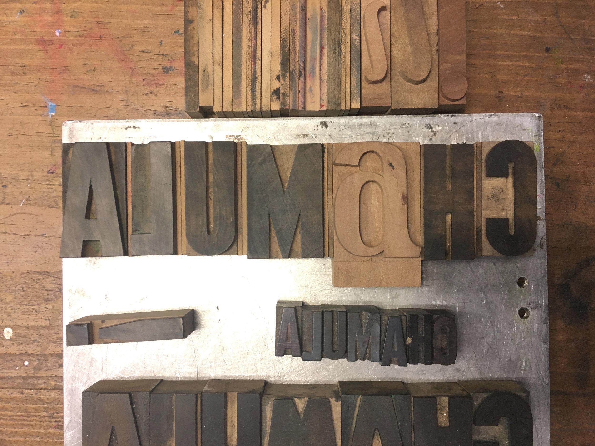 12-personalpress-taller-papel-principal-letterpress-imprenta-tipografica-1.jpg