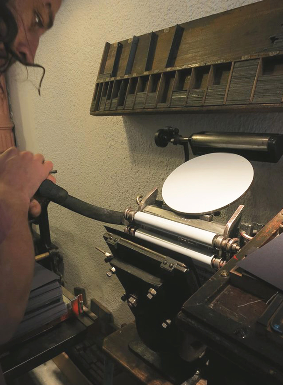 15-personalpress-taller-papel-principal-letterpress-imprenta-tipografica-1.jpg