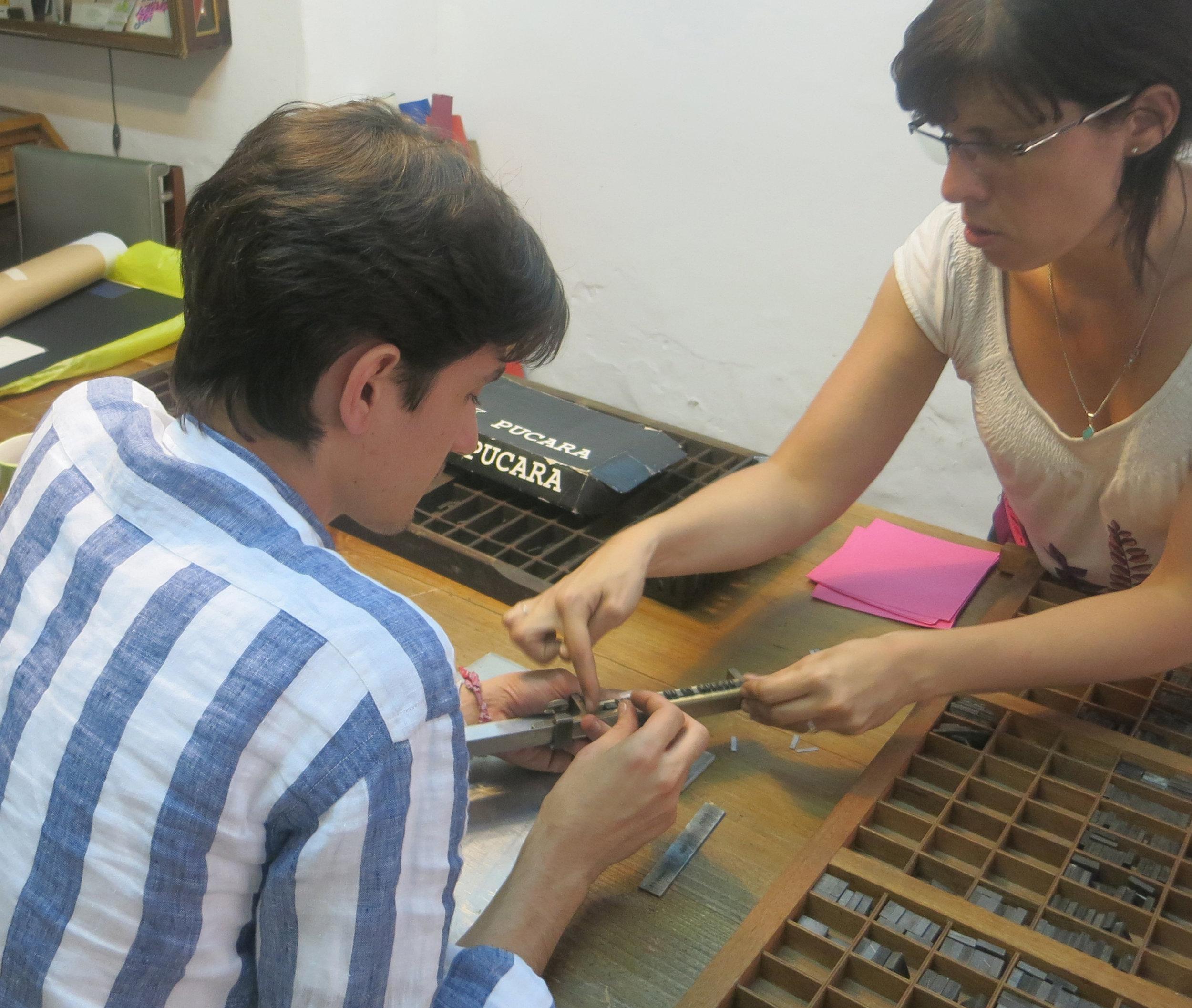 17-personalpress-taller-papel-principal-letterpress-imprenta-tipografica-1.jpg