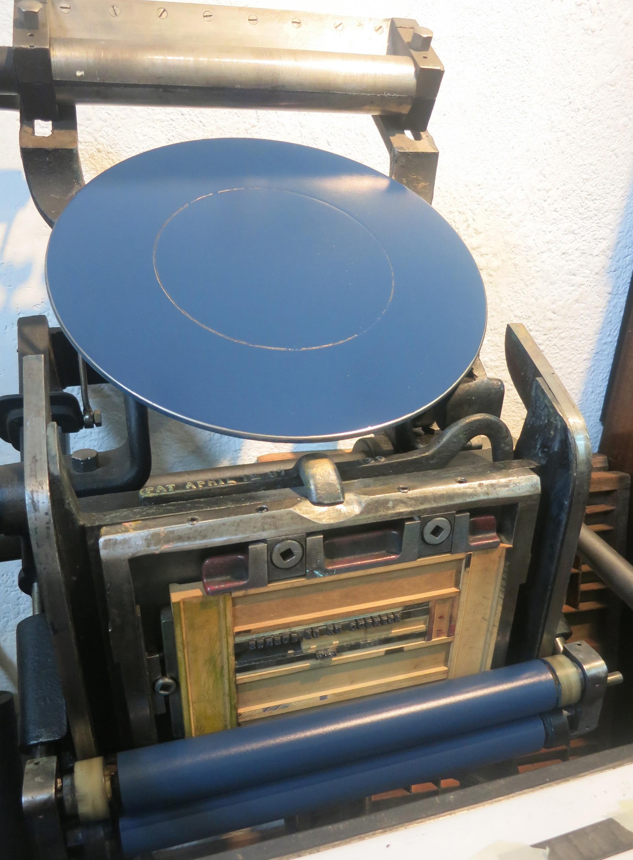 19-personalpress-taller-papel-principal-letterpress-imprenta-tipografica-1.jpg
