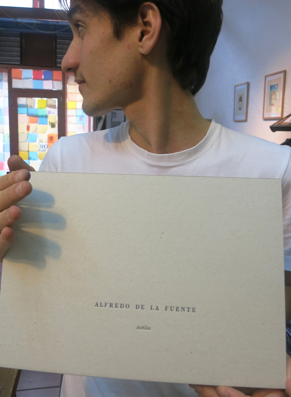 20-personalpress-taller-papel-principal-letterpress-imprenta-tipografica-1.jpg