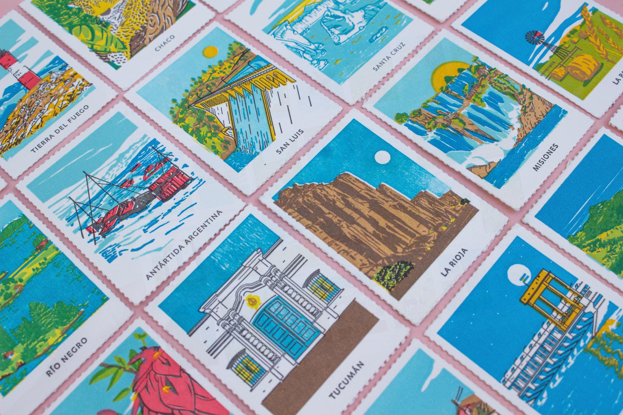2-estampas-argentinas-juan-geist-papel-principal-letterpress-imprenta-tipografica-artesanal.jpg
