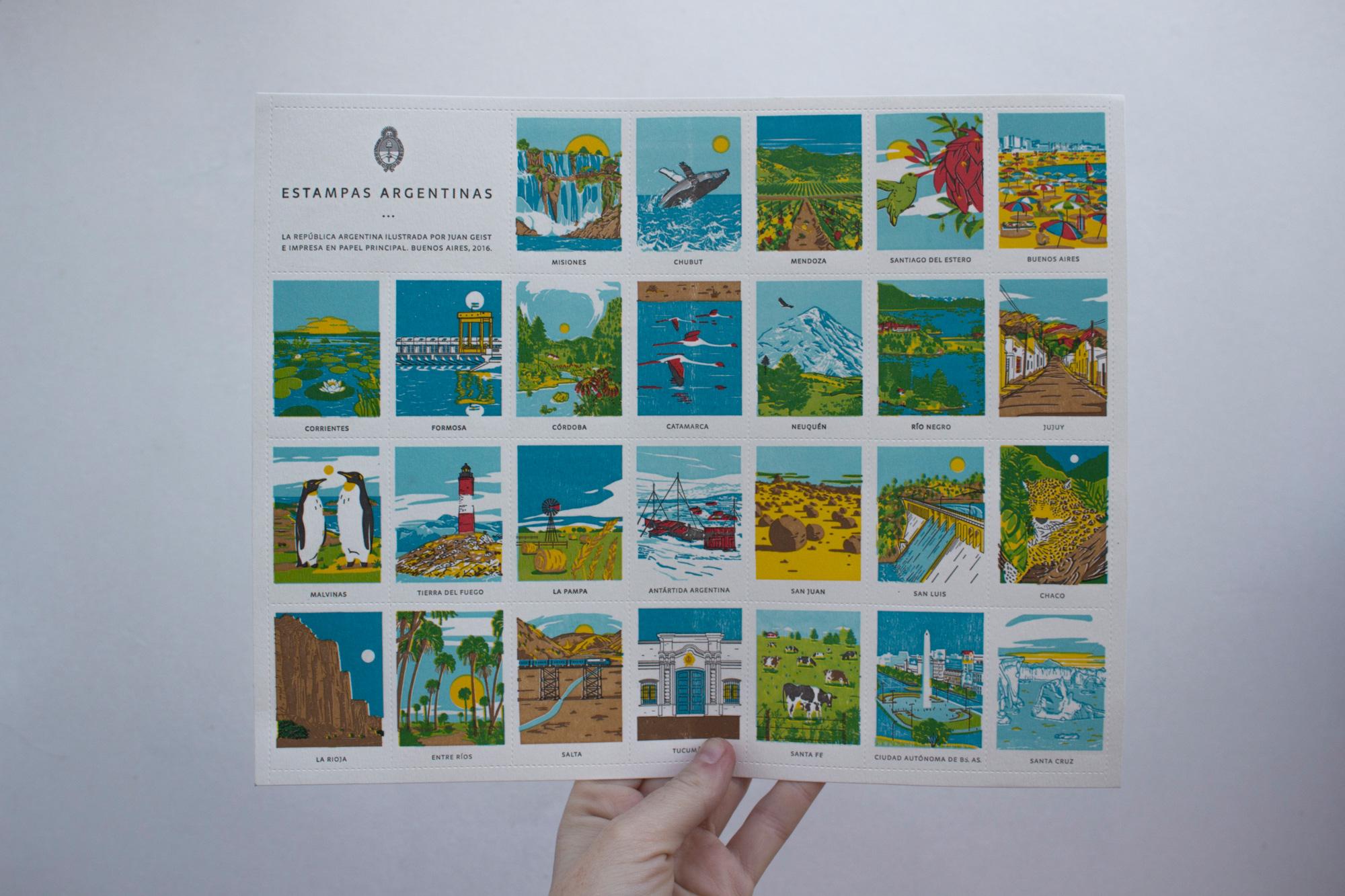 estampas-argentinas-juan-geist-papel-principal-letterpress-imprenta-tipografica-artesanal.jpg