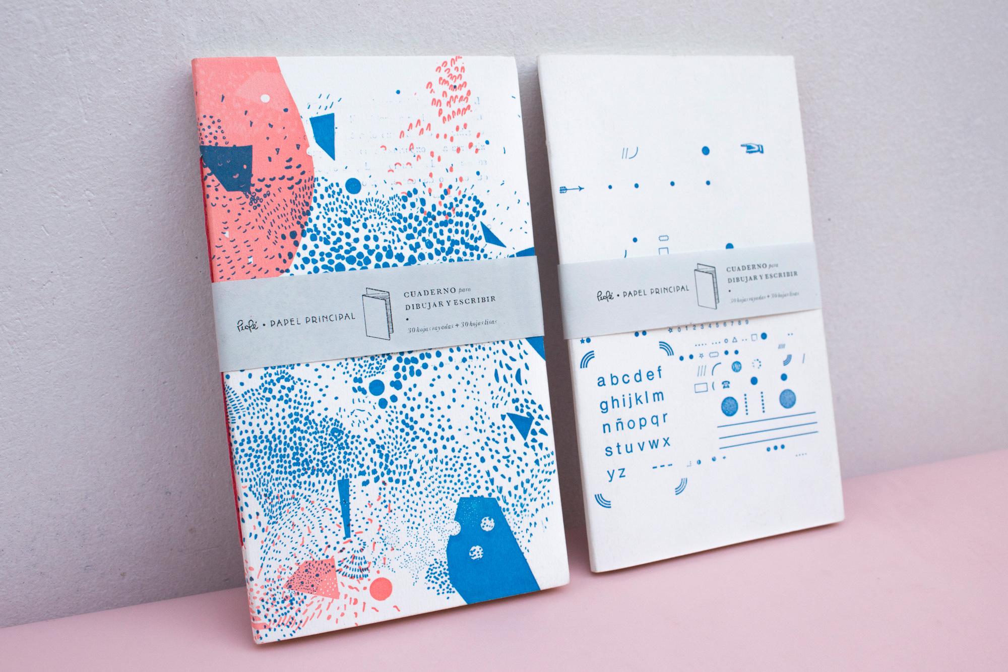 2-dibujar-escribir-pupe-cuaderno-zigzag-papel-principal-letterpress-imprenta-tipografica-artesanal.jpg