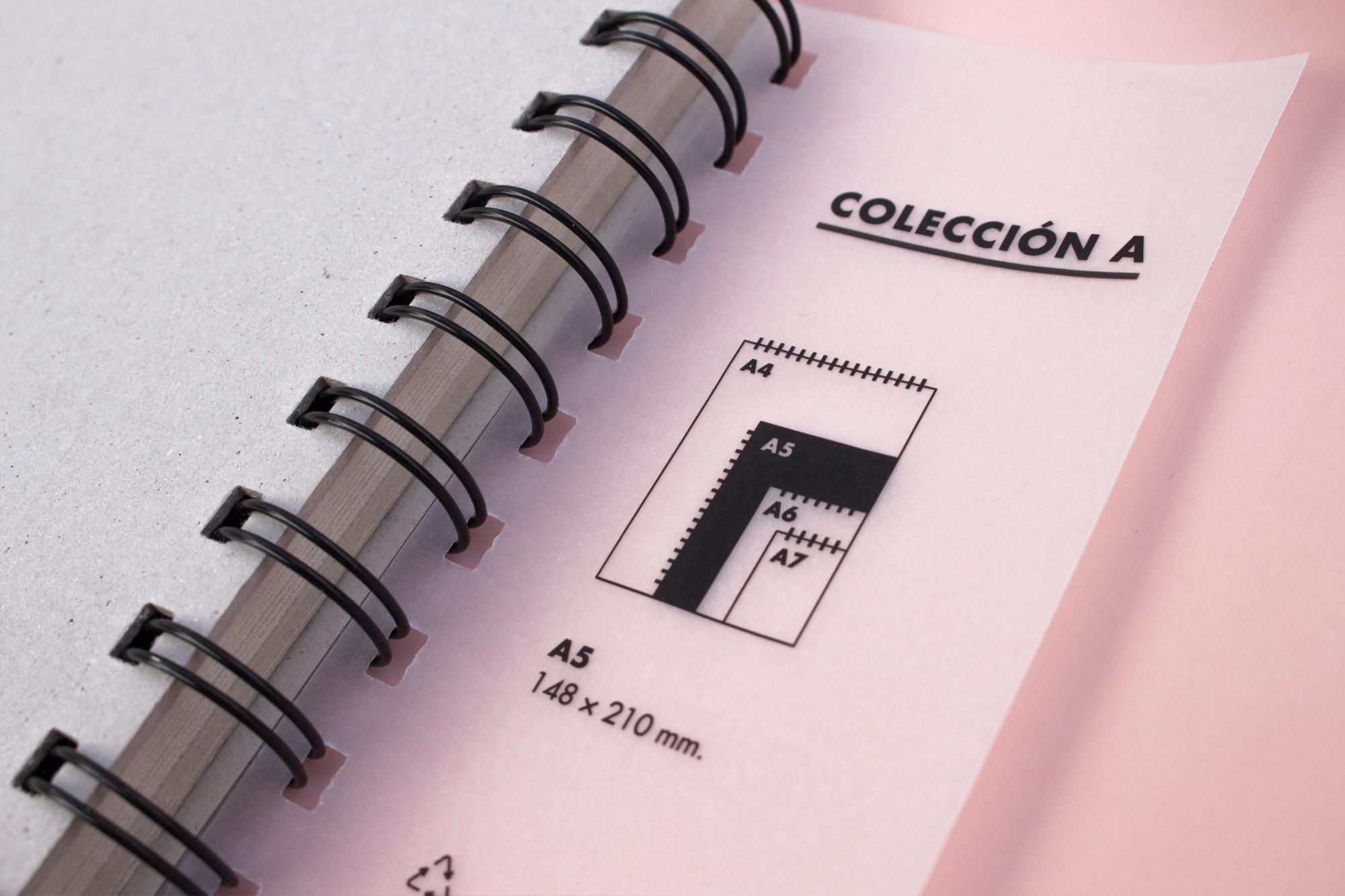 home-generica-coleccion-A-papel-principal-letterpress-imprenta-tipografica-artesanal.jpg