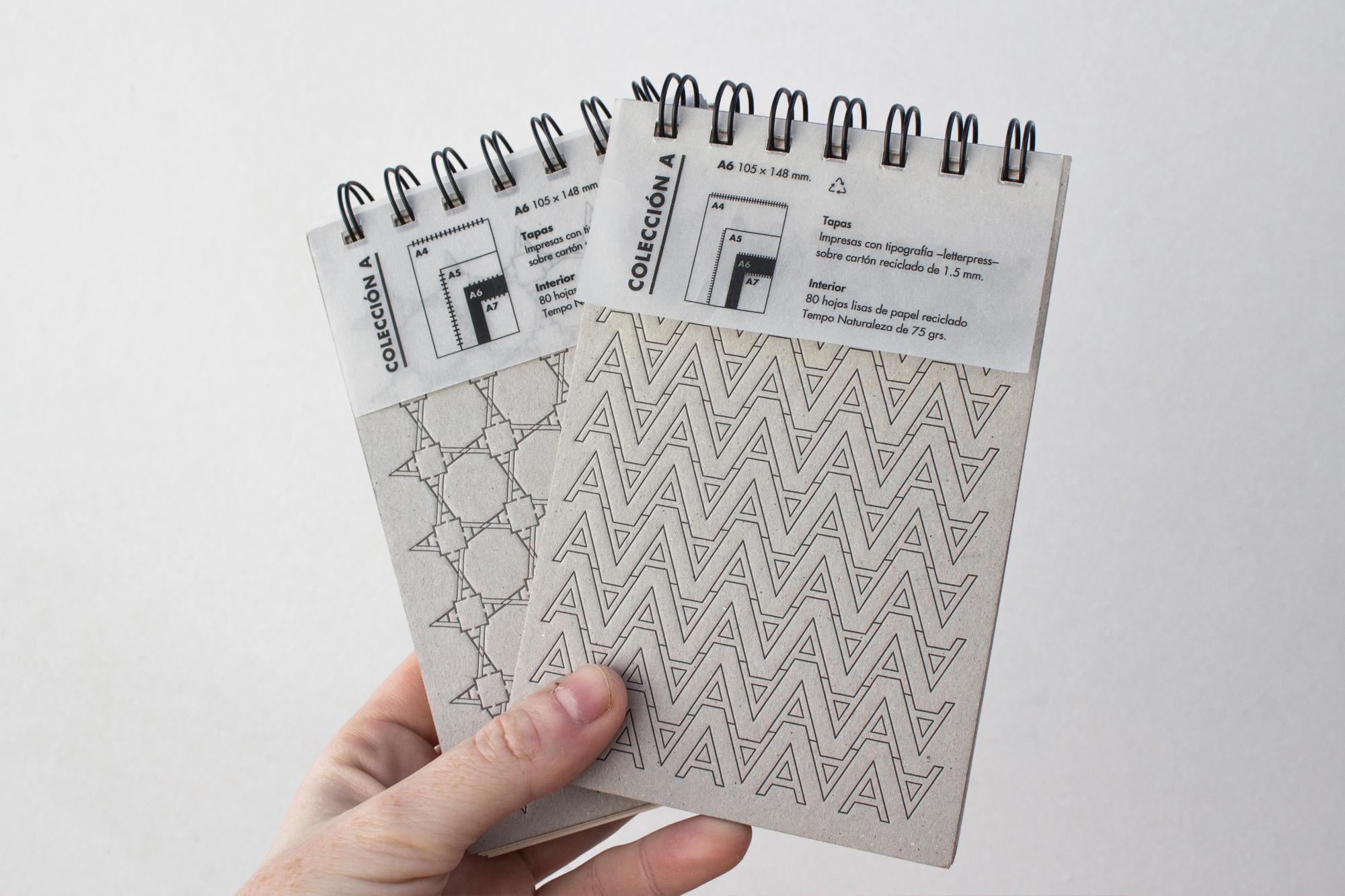 home-anotador-a6-coleccion-colecciona-papel-principal-letterpress-imprenta-tipografica-1.jpg