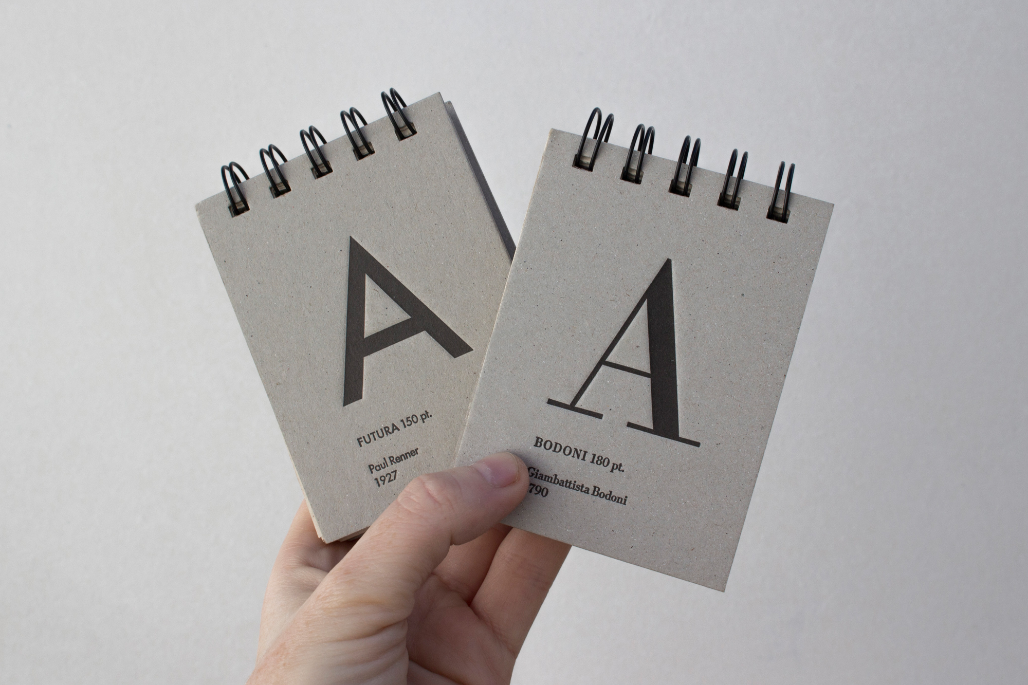 anotador-a6-coleccion-colecciona-papel-principal-letterpress-imprenta-tipografica-1.jpg