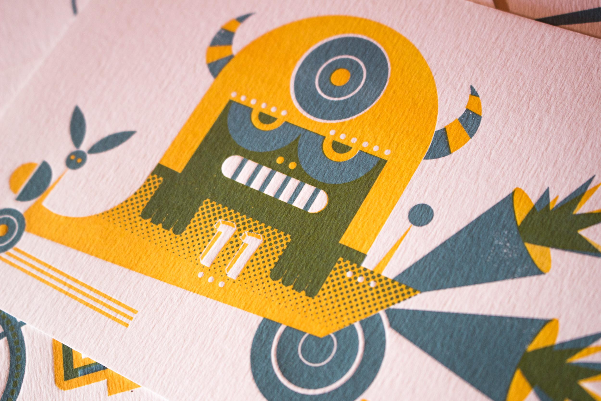 ediciones-cubillas-2-papel-principal-letterpress-imprenta-tipografica-1.jpg