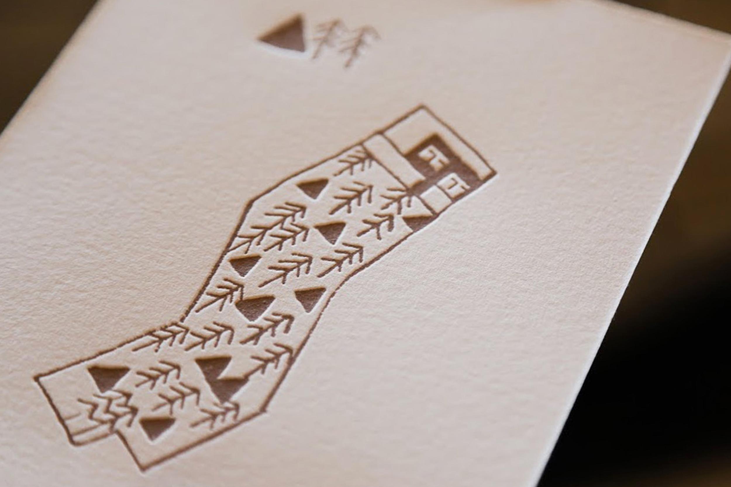ediciones-cecilia-afonso-papel-principal-letterpress-imprenta-tipografica-1.jpg