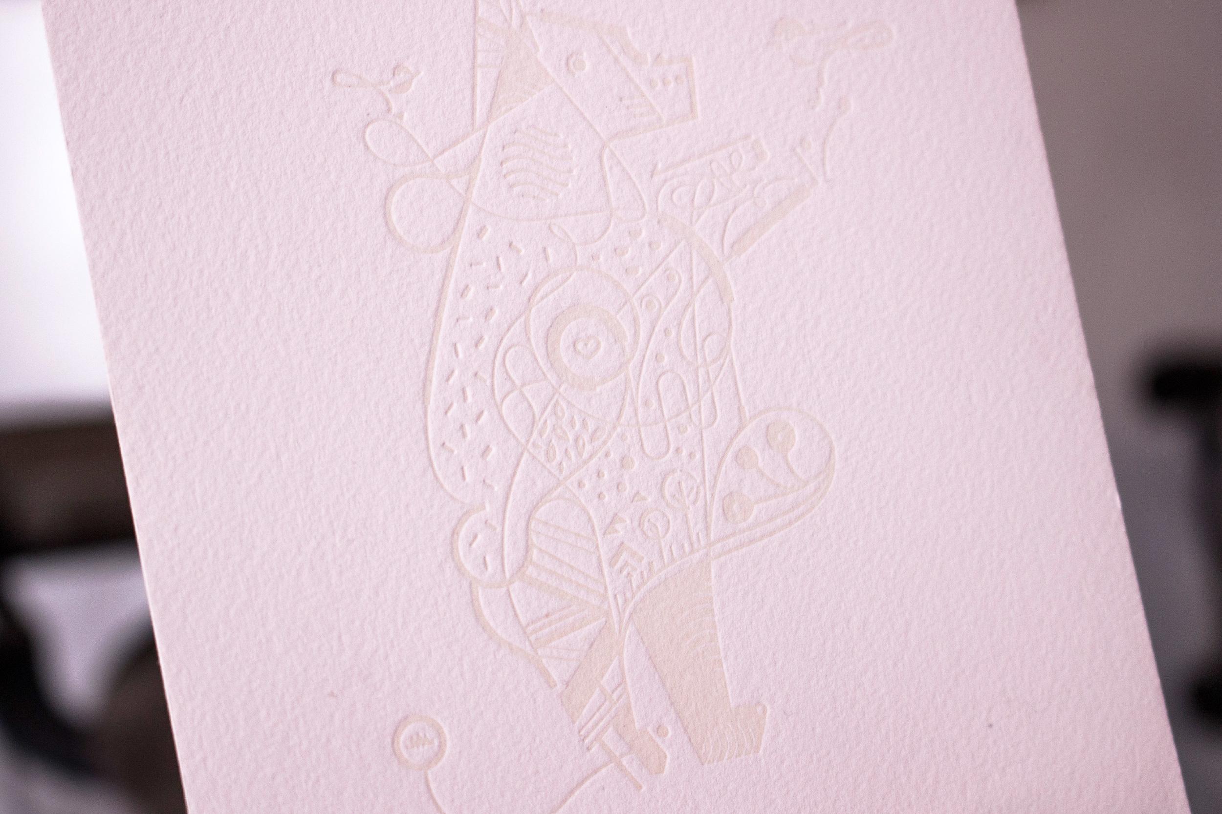 ediciones-leandro-castelao-papel-principal-letterpress-imprenta-tipografica-1.jpg