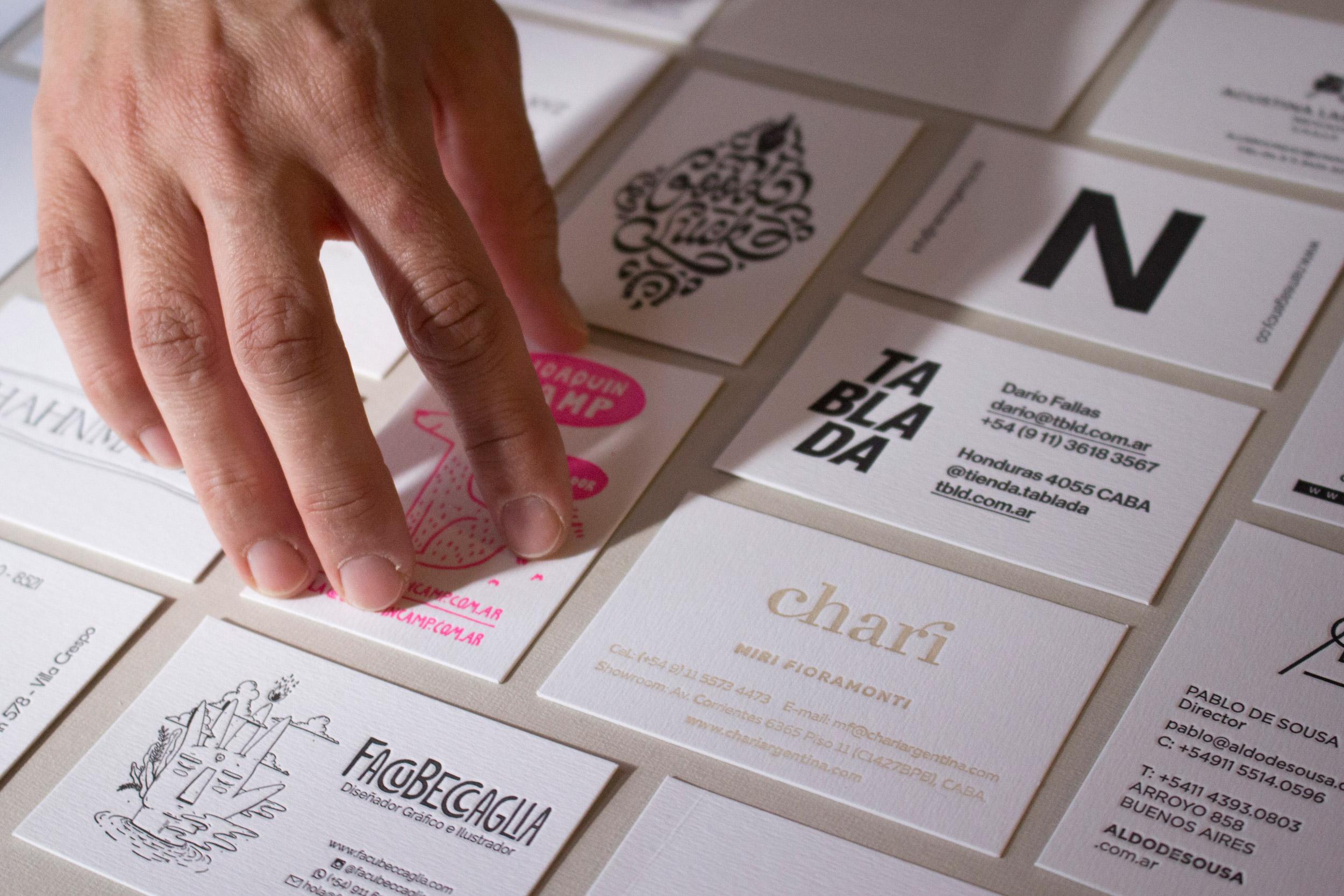 tarjetas-personales-vista-general-papel-principal-letterpress-imprenta-tipografica-1.jpg